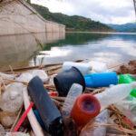 Água contaminada gera mais mortes que guerras